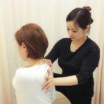 手の痺れ・腕のしびれを完治するためには痛みとしびれ専門の当院へ。
