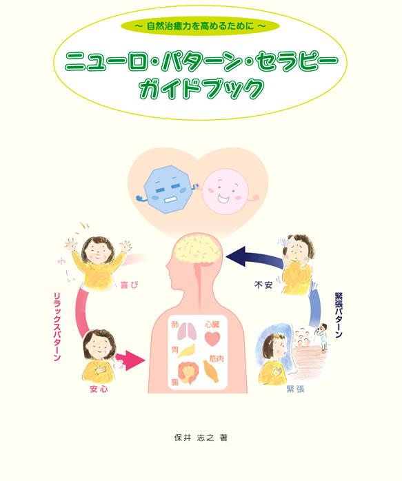 PCRT 心身条件反射療法 東京 港区 六本木