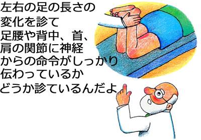 アクティベーターメソッド 絵本 説明 効果