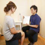 構音障害で悩む患者様の症例報告です。