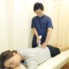 産後の腰痛と骨盤の歪みに悩む患者様の症例報告