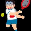 テニス肘を根本的に治す為には、脳と神経専門の当院へ